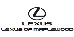Lexus of Maplewood