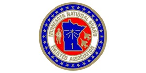 Minnesota National Guard Enlisted Association