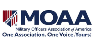 Military Officers Association Minnesota Chapter